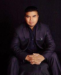 Marlon Montemayor, Broker real estate agent