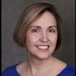 Patricia Ingman real estate agent