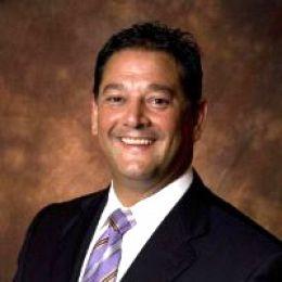 Vince LaMaida