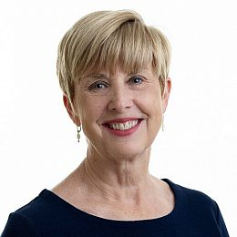 Debbie Bowman