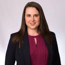 Megan Rummel