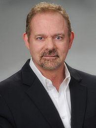 Bob Koechlin real estate agent