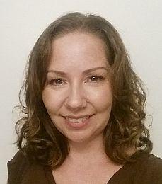 Julia Harpin real estate agent