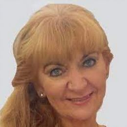 Jolanta Piela real estate agent