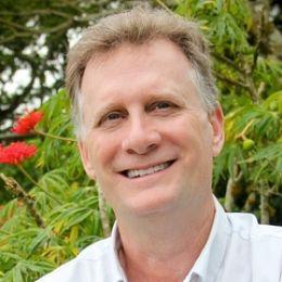 Fred  Hogan