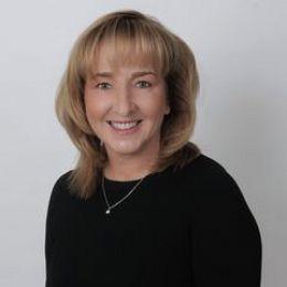 Rhonda Cremin