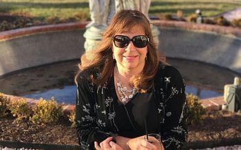 Nancy  Neel real estate agent