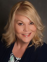 Susan Choate, P.A. real estate agent