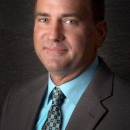 Paul  Loftis real estate agent