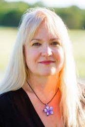Sharon Greenwood real estate agent
