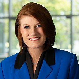 Denise Cunningham real estate agent