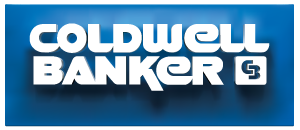 Coldwell Banker real estate company