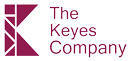 Keyes real estate company