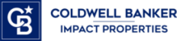 Coldwell Banker Impact Properties