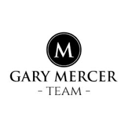The Gary Mercer Team at Keller Williams Realty