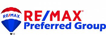 RE/MAX Preferred-West Chester
