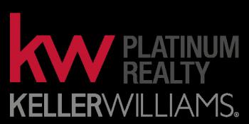 Keller Williams Platinum Realty