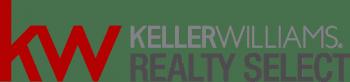 Keller Williams Select Realtors The McDowell Team