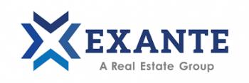 Exante a Real Estate Group