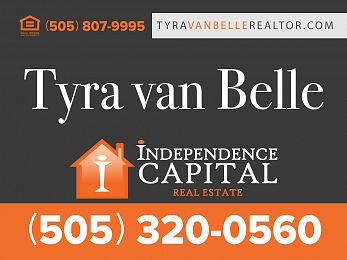 Independence Capital Real Estate