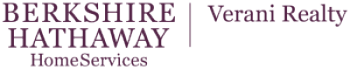 Berkshire Hathway HomeServices- Verani Realty