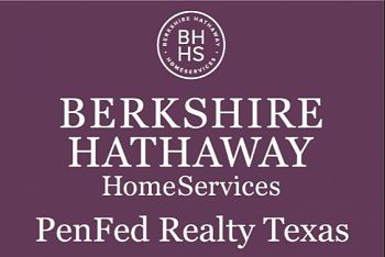 Berkshire Hathaway HomeServices - PenFed Realty