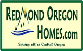 Redmond Oregon Homes.com