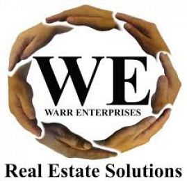 WE Real Estate Solutions