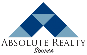 Absolute Realty Source Corp.
