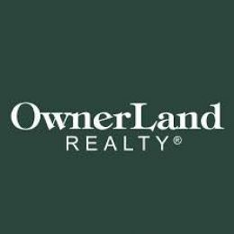 Ownerland Realty