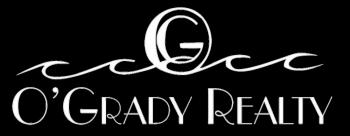 John P. O'Grady Realty LLC