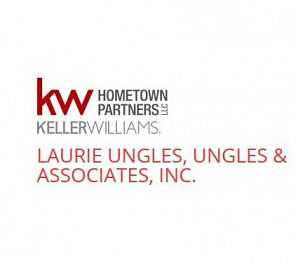 Keller Williams Hometown Partners Llc