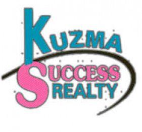 Kuzma Success Realty