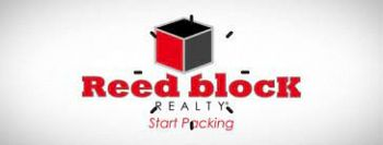 Reed Block Realty