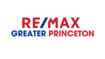 RE/MAX Greater Princeton