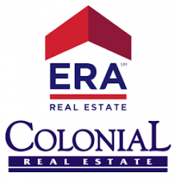ERA Colonial Real Estate