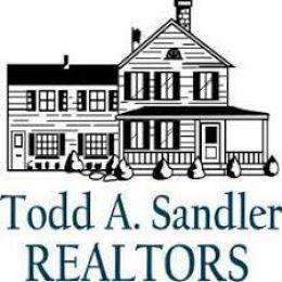 Todd A. Sandler Real Estate