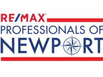 RE/MAX of Newport