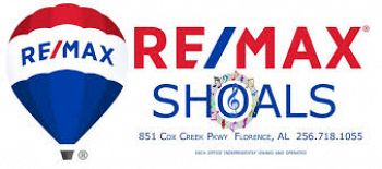 RE/MAX Shoals of Florence