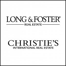 Long &  Foster Real Estate  Inc
