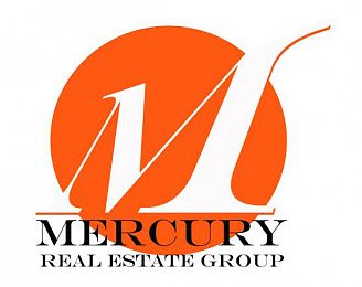 Mercury Real Estate Group