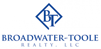 Broadwater-Toole Realty