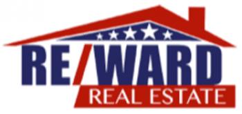Re/Ward Real Estate