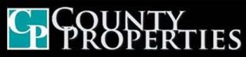 County Properties