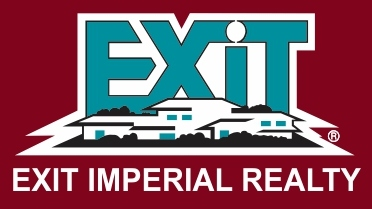 Exit Imperial Realty