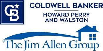 Coldwell Banker Howard Perry & Walston