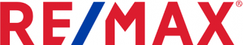 RE/Max Southern Lifestyles