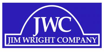 Jim Wright Company