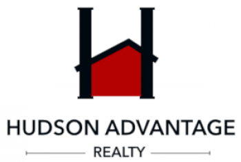 Hudson Advantage Realty