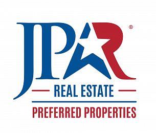 JPAR Preferred Properties